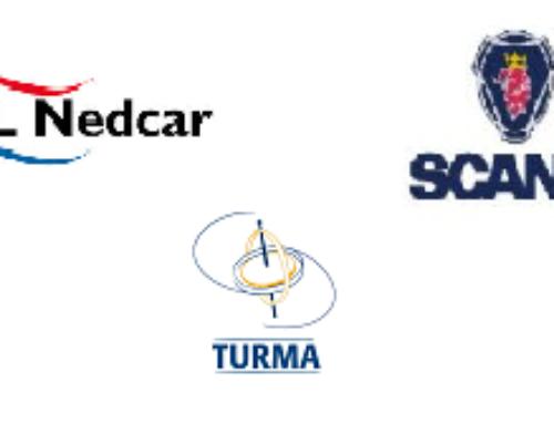 Uitwisseling Scania, VDLNedcar