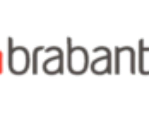 Gefeliciteerd Brabantia!